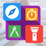 Gereedschap app bundelt een hoop handige tools in één applicatie