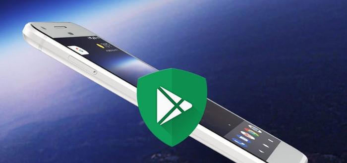 Google gaat eigen apps op apparaten met Custom ROM blokkeren