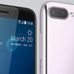 HTC Desire 12 en Desire 12+ officieel aangekondigd: alle details