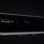 Huawei komt binnenkort met 5G, game-smartphone en opvouwbaar toestel