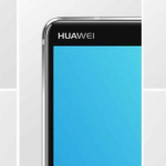 Huawei MediaPad M5 tablet vanaf nu te koop in Nederland vanaf €349