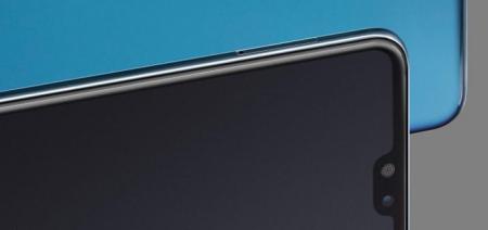 Huawei verkoopt 59 miljoen smartphones in Q1 2019