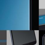 Huawei (en Honor) begint met testen van Android Pie voor vijf toestellen