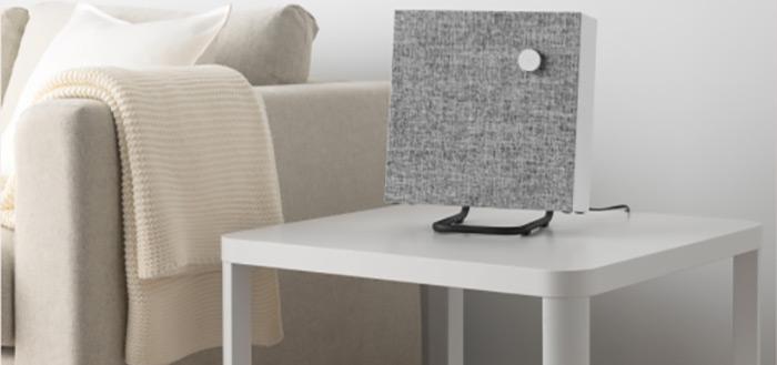 IKEA Eneby: nieuwe Bluetooth-speakers uit Zweden