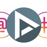 Instagram maakt hashtags en profiel-links in profielen 'clickable'