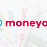 Moneyou Go app uitgebracht: betaal- en spaarrekening via de app