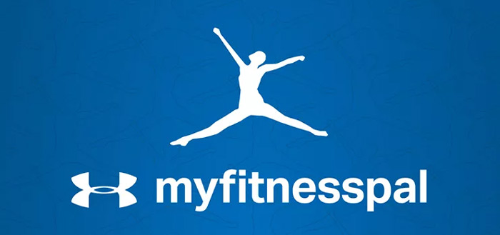 MyFitnessPal app: groot datalek treft 150 miljoen gebruikers; neem maatregelen