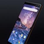 Vertraagt Nokia updates om koop nieuwe toestellen te stimuleren?