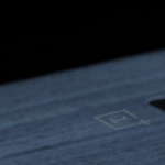 Evleaks lekt eerste foto OnePlus 6 met geborstelde achterkant en 3,5 mm aansluiting