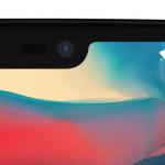 OnePlus belooft snelle toegang tot Android P met OnePlus 6