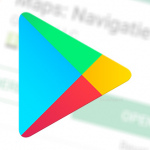 Google Play Store update: changelog voortaan direct in app-overzicht