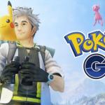Pokémon Go: nieuwe dagelijkse missies en Mew toegevoegd aan game