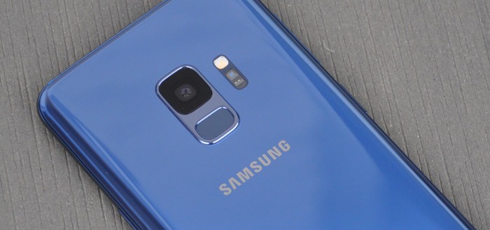 Samsung deelt eigen details over security-patch van maart 2019