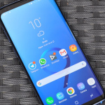 Samsung bevestigt: Galaxy S9(+) en Note 9 krijgen Android Pie in januari