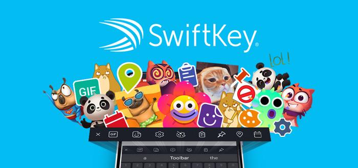 SwiftKey update brengt vertaalfunctie naar toetsenbord: zo werkt het