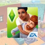 The Sims Mobile nu beschikbaar voor Android: dit moet je weten (onze indruk)