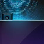 Nieuw patent onthult design volgende Essential Phone met pop-up camera