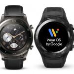 Google: we komen dit jaar niet met de Pixel Watch