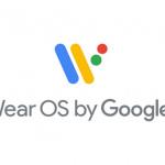 Google rolt Wear OS 2.1 uit met nieuw design en verbeteringen