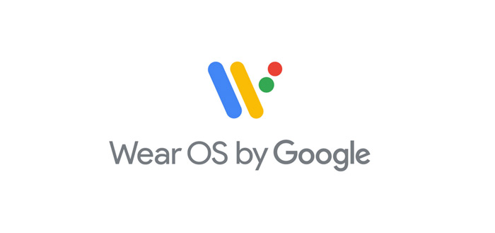 Definitief: Android Wear heet nu Wear OS; wat gaat er veranderen?