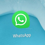 WhatsApp test Picture-in-Picture modus in Android-app