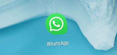 'WhatsApp zal functies toch niet direct blokkeren bij niet accepteren voorwaarden'