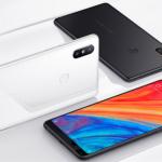 Xiaomi deelt teaser van smartphone met 48 megapixel camera