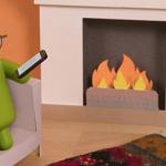 Evleaks: 'eerste Developer Preview van Android P komt halverwege maart'