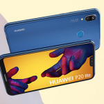 Galaxy A50 en Note 10 krijgen alvast december-patch; Huawei P20 Lite oktober-update