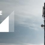 Alles over 4G: frequenties, banden en de techniek