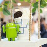 Android beveiligingsupdate april 2018 vrijgegeven: 62 patches