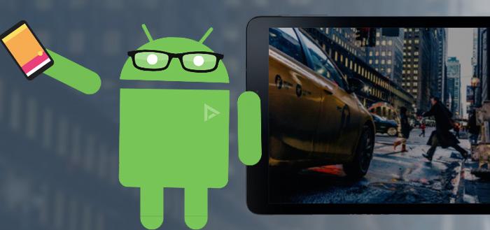 De beste Android-tablets van 2018: welke moet je kiezen?