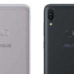 Asus presenteert Asus ZenFone Max Pro M1 met Android 8.1 Oreo en 5000 mAh accu