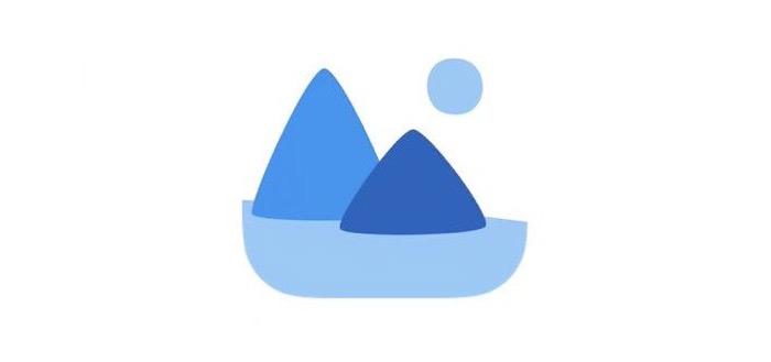 Google maakt Friendly Pix app, eigen concurrent voor Instagram?