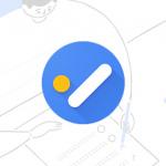 Google lanceert eigen taken-app Tasks: dit kun je ermee