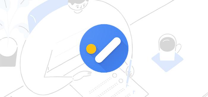 Gmail-app voor Android krijgt Google Tasks integratie: zo werkt het