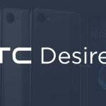 HTC Desire 12 nu te vinden in Nederlandse winkels