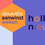 Hollandsnieuwe stunt tijdens Aanwinst Weken met extra voordelige bundels