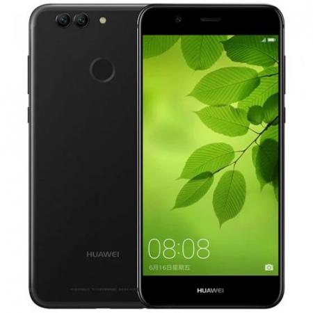 Huawei Nova 2 Aldi