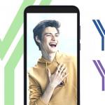 Huawei presenteert officieel Huawei Y6 (2018) en Y7 (2018) voor Nederland