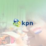 KPN geeft prepaid-klanten gratis bellen op Koningsdag 2018