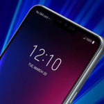 LG G7 ThinQ: Android Pie in 1e kwartaal; wanneer volgt de rest?