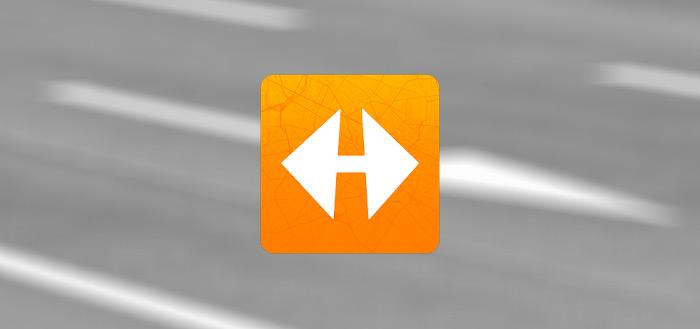 Garmin stopt met navigatie-apps Navigon
