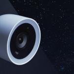 Nest Cam IQ Outdoor beveiligingscamera nu verkrijgbaar in Nederland