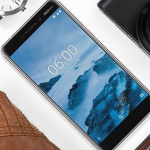Nokia 6.1 en Xiaomi Mi A1 ontvangen beveiligingsupdate september 2018