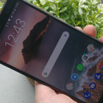 Nokia 7 Plus: Android 9.0 Pie nu definitief in Nederland