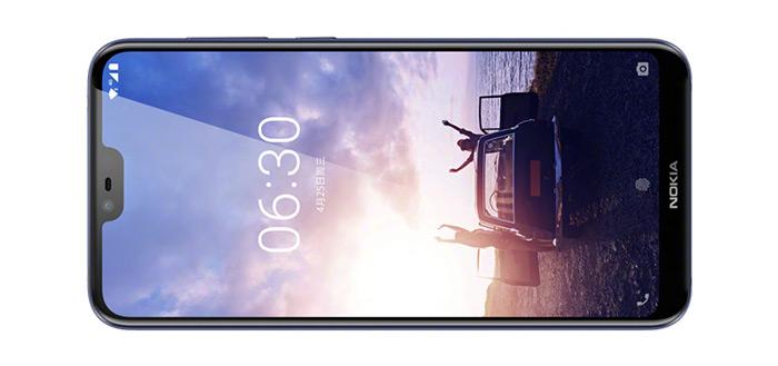 Nokia X wordt 16 mei aangekondigd; mogelijk ook nieuwe N-serie