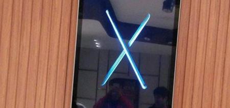 Mysterieuze Nokia X opgedoken in straatbeeld; aankondiging 27 april?