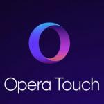 Opera Touch is nieuwe browser waarbij het draait om gemak