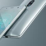 Sony brengt Xperia XZ2 Premium officieel uit in Nederland; pre-order gestart